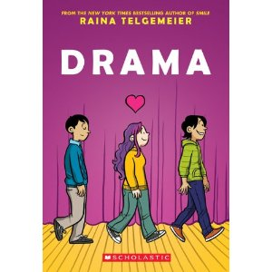 a drama process to review drama Review: we live in a world where it feels like the only way to get noticed in the world of prestige drama is to make the audience feel poorly about the world around them to make them relish in the adventures of human misery.