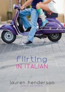 Flirting-in-Italian