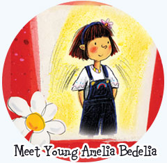 meetAmeliaBedelia
