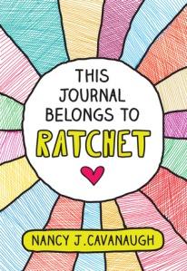 Ratchett