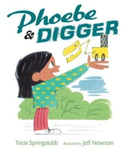 Phoebe-and-Digger-Springstubb-Tricia