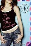 13LittleBlueEnvelopescover