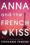 anna-and-the-french-kiss-stephanie-perkins-book-cover