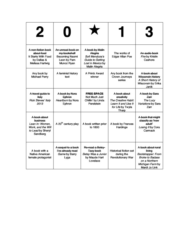 Slatebreakers 2013 Bingo FINAL-page-0