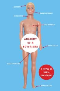 boyfriend-large